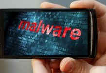 Pre - Installed Malware Attack on Android Phone