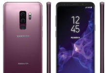 Introducing most Awaited Samsung Galaxy S9 and S9+ Feature Review