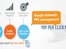 Top 10 Perks of Advanced PPC For Businesses