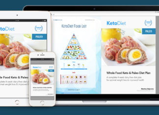 6 Best Keto and Paleo Diet Apps for Android