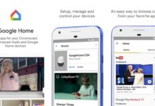 7 Best Google Home Apps