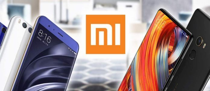 7 Best Xiaomi Phones in 2018
