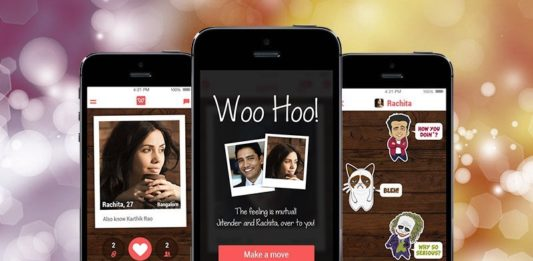 Best Dating Apps in India