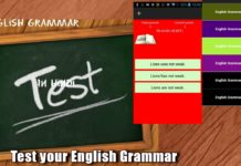 6 Best Grammar Apps for Android