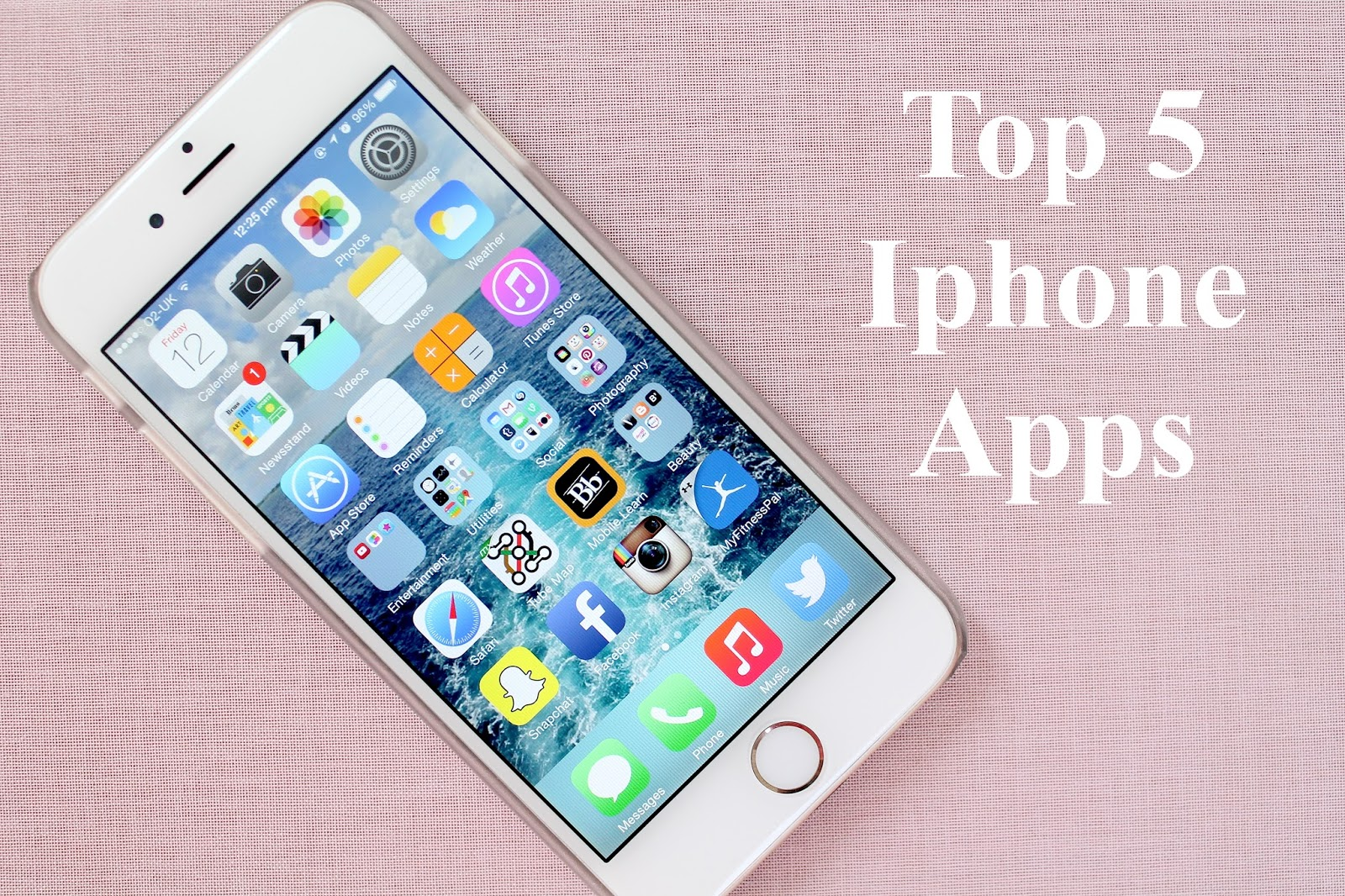 best apps for iphone top iphone apps iphone apps expensive app top 5 apps 13568