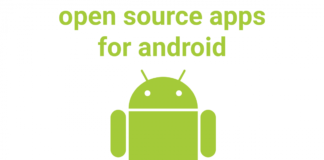 5 Best Open Source Apps for Android