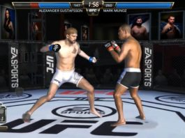 5 Best Wrestling Games for Android