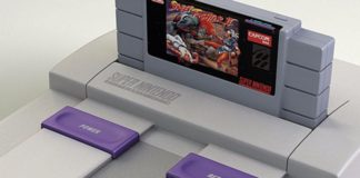 5 best SNES Emulators for Android