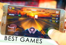 6 Best Android Games to Check and Play on this 2018