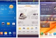 6 Best Android Widgets for Your Home Screen
