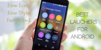 7 Best Android Launchers for Customizing Your Phone