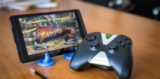 7 Best Games with Gamepad Support for Android