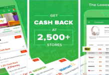 6 best coupon app india