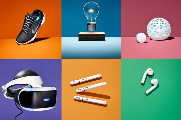 7 Best Most Recent Inventions Across The Globe