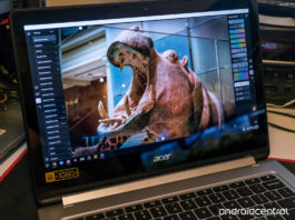 Best Photo Editor For Chromebook In 2018