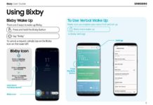 Steps To Get Rid Of Bixby Voice