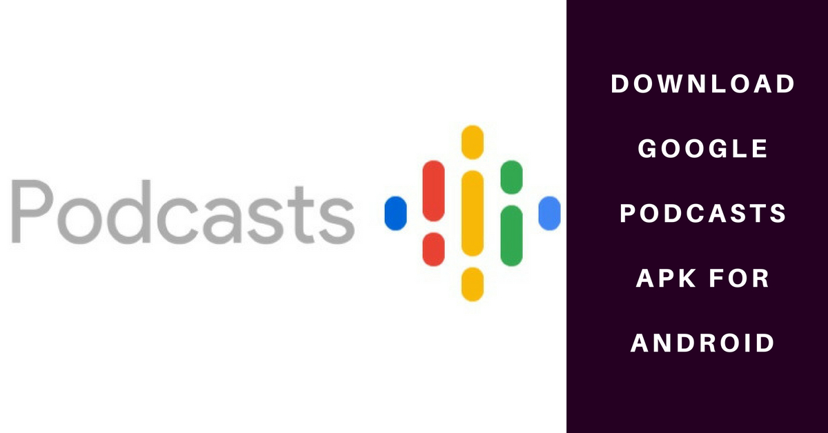 Ruchi Gupta Blogs Google Podcast App | Steps To Use Google