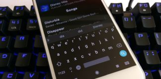 Top 3 Best Keyboard Apps For Android