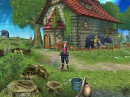 Top 3 Must Play RPGs for Android Users