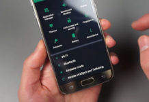 Steps To Fix Common Problems In Galaxy S7