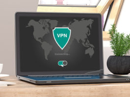 3 Best Reasons to Employ VPN on Phone