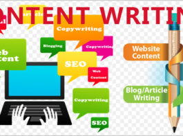 Best Freelance Content Writer