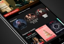 Everything that You Need to Know About Netflix
