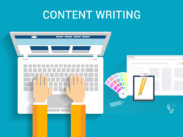 Must have Characteristics of best Content Writing