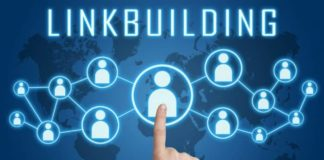 4 Best Tips for Link Building Campaign in 2018