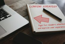 Effective Tips to Write Persuasive Web Content