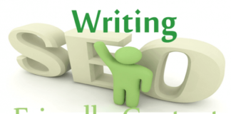 The Varied Types of Content Writing Services that You can Have