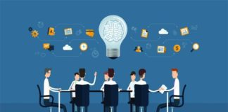 5 Project Management Trends You Need to Be Aware of