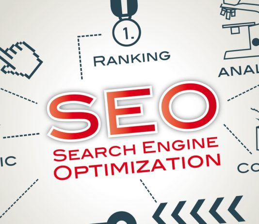 How to Take Care of Search Optimization and Creativity Together in Your Content