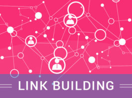 What are the Different Tips for Link Building Campaign for 2018