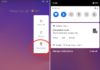 Steps to Take Screenshot on Google Pixel 3