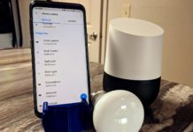 Steps to Pair and Set Up Philips Hue Lights with Google Assistant