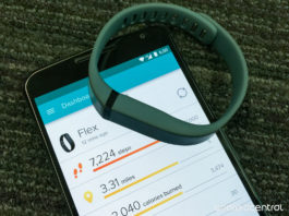 Steps to Set Up and Begin Using Fitbit
