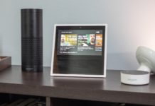 Steps to Use Amazon Echo Show with Ring Doorbell