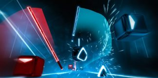 Tips to Improve PlayStation VR Controller Accuracy for Beat Saber