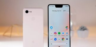 7 Tips To Enhance Pixel 3 Battery Life