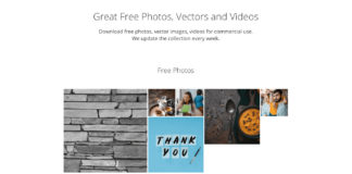 10 Best Sites to Have a Quick Imagery of Images for Content