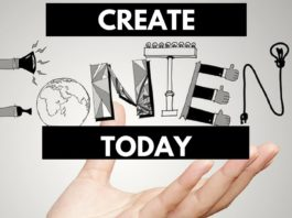 10 Habits that You Should have Being a Content Creator