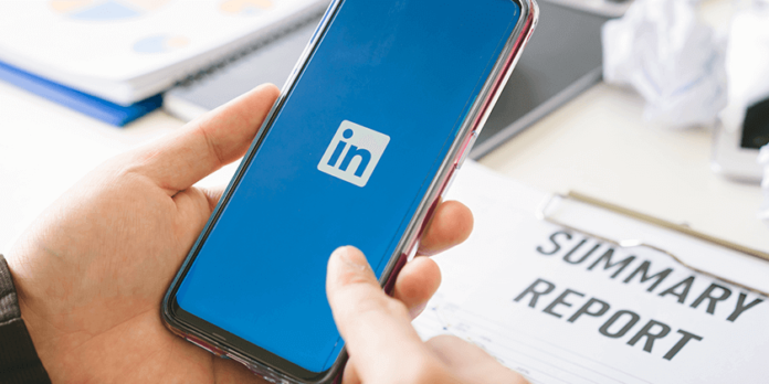 How to Write Great LinkedIn Contents