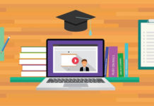 Launching an Online Course ? 4 Tips to Choose the Right Coaching Platform