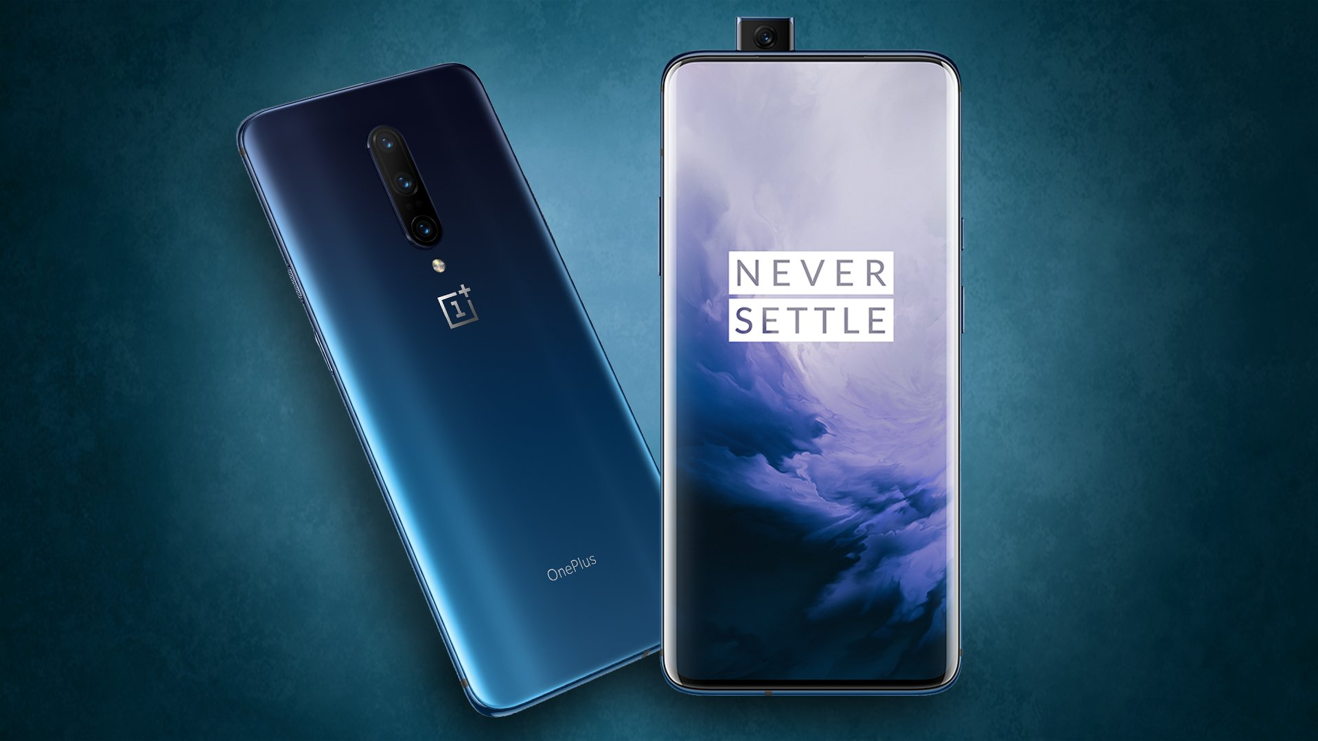 oneplus-7-pro-review_cb2d - Click Tech Tips
