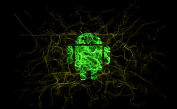 Click Tech Tips Latest News To Android Apps Window Phone