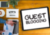 Guest-Blogging-Tips