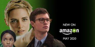 amazon-prime-may-2020