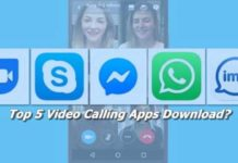 Top-5-Video-Calling-Apps-Download