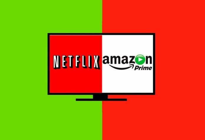 Best Streaming Services to go for during the Lockdown